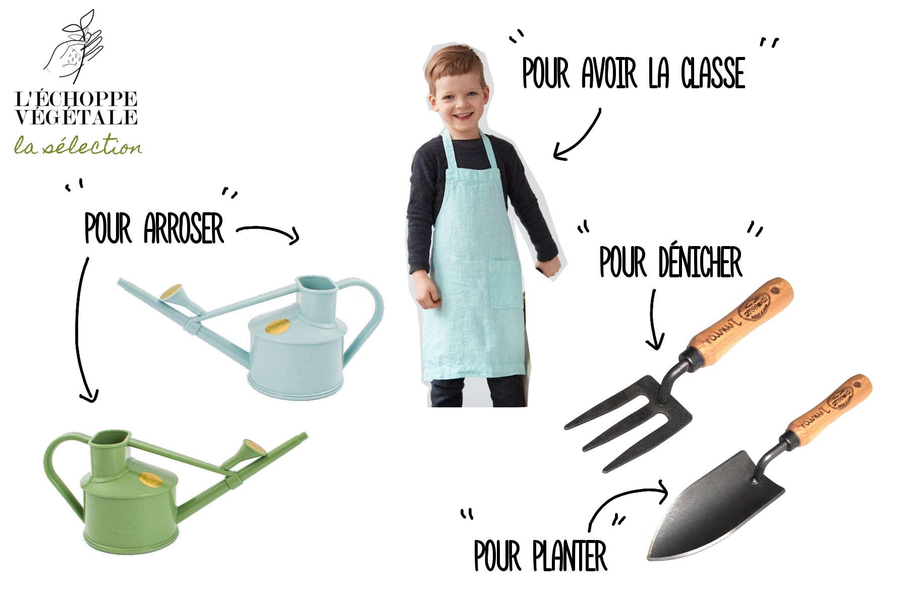 Comment Planter Les Graines De Persil comment apprendre à jardiner avec les enfants | activités